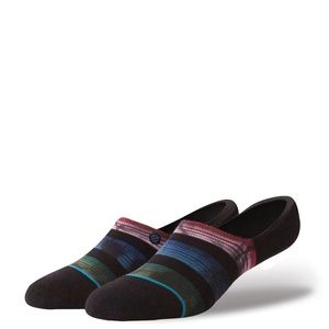 STANCE Rue Low Super Invisible 2.0 Socks